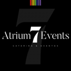 Atrium7.events